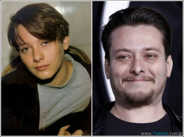 atores-criancas-antes-e-agora-14