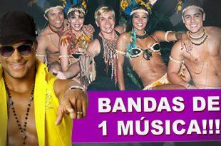 banda-musica