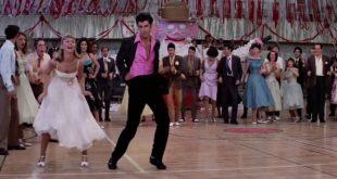 cenas-danca-famosa