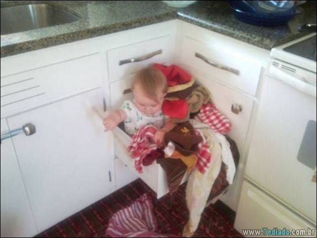 criancas-agindo-como-01