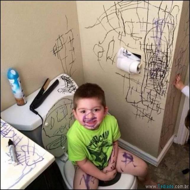 criancas-agindo-como-12