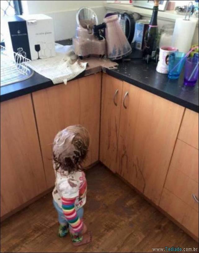 criancas-agindo-como-19