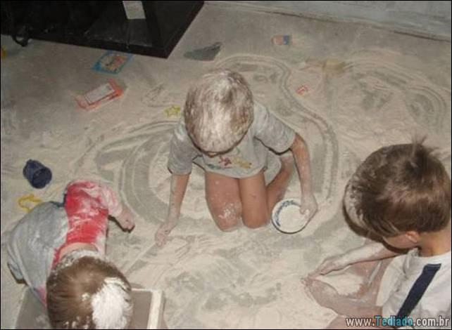 criancas-agindo-como-24