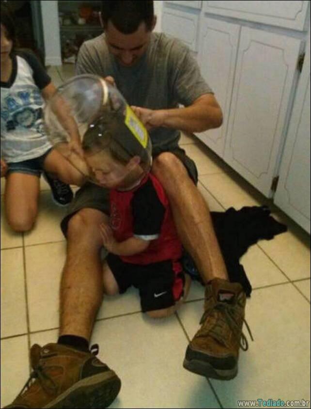 criancas-agindo-como-26