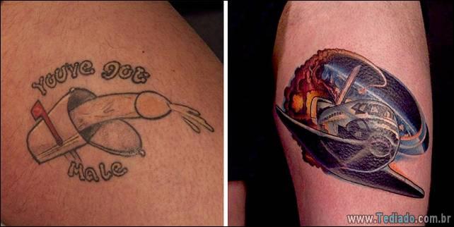 encobrimento-tatuagens-criativo-01