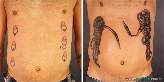 encobrimento-tatuagens-criativo-02