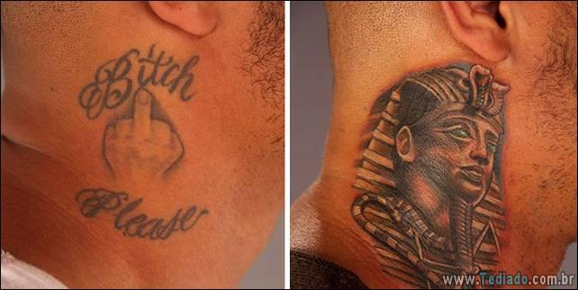 encobrimento-tatuagens-criativo-03