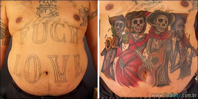 encobrimento-tatuagens-criativo-04