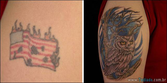 encobrimento-tatuagens-criativo-05