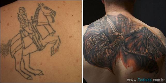 encobrimento-tatuagens-criativo-06
