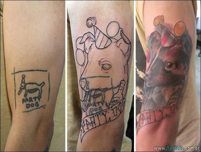 encobrimento-tatuagens-criativo-07