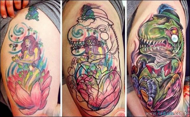 encobrimento-tatuagens-criativo-08