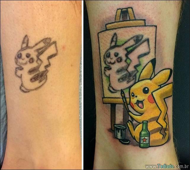 encobrimento-tatuagens-criativo-09