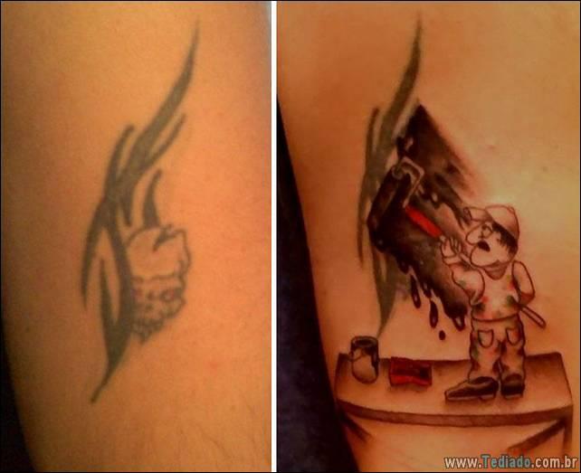 encobrimento-tatuagens-criativo-10
