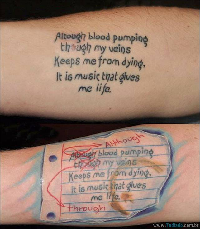 encobrimento-tatuagens-criativo-11