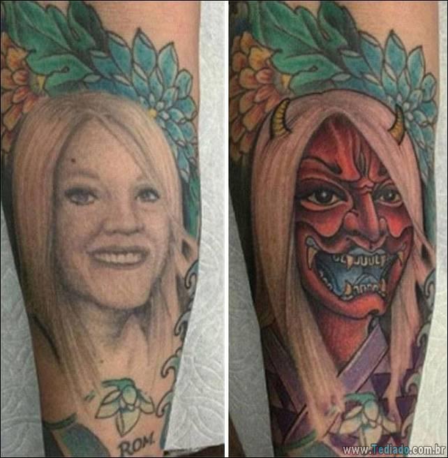 encobrimento-tatuagens-criativo-12