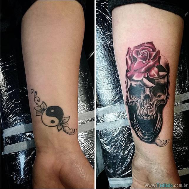 encobrimento-tatuagens-criativo-13