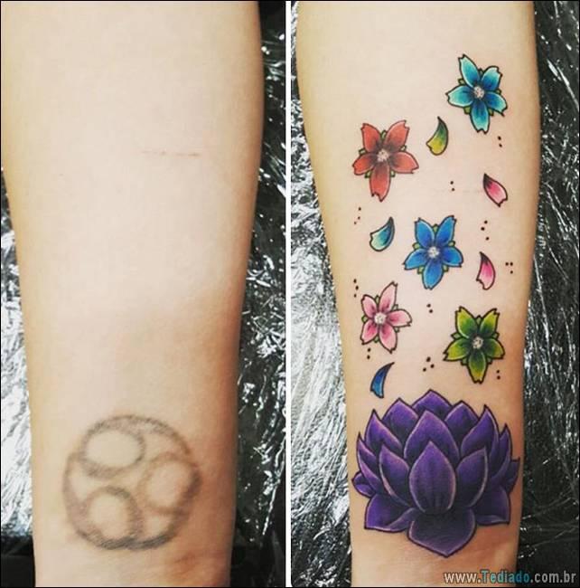 encobrimento-tatuagens-criativo-14