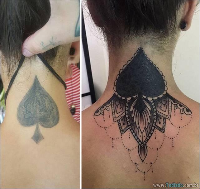 encobrimento-tatuagens-criativo-15