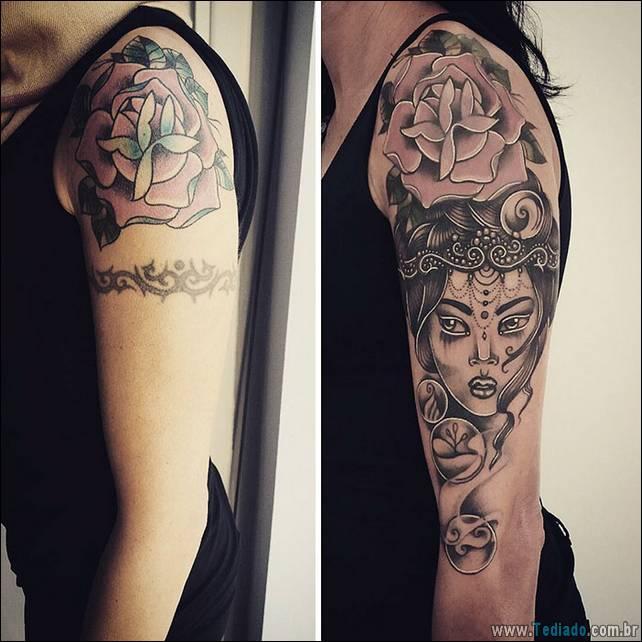 encobrimento-tatuagens-criativo-16