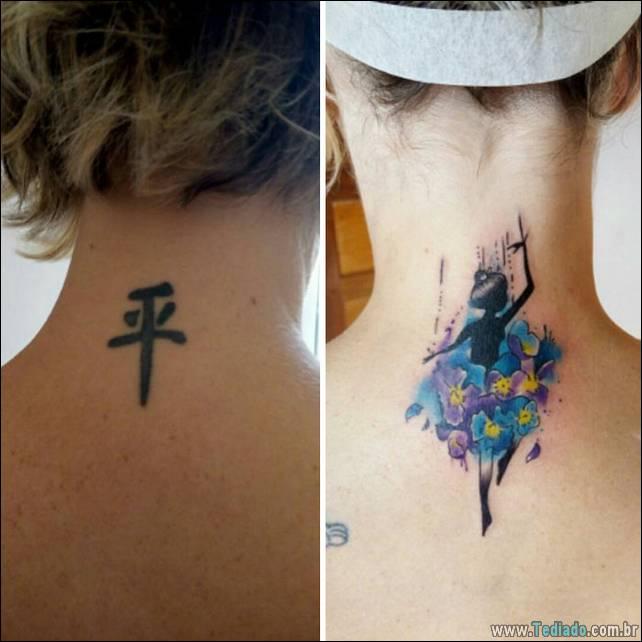encobrimento-tatuagens-criativo-17