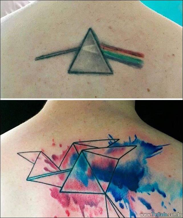 encobrimento-tatuagens-criativo-18