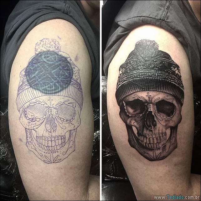 encobrimento-tatuagens-criativo-19
