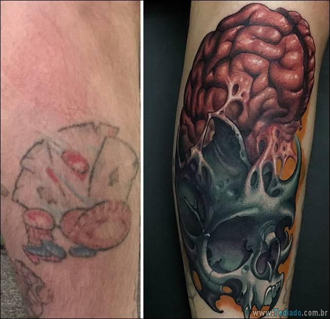 encobrimento-tatuagens-criativo-21