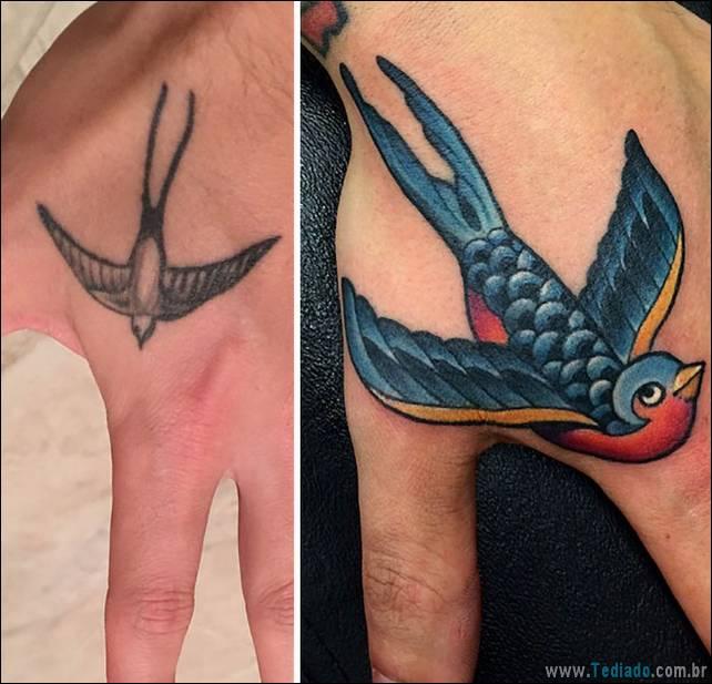encobrimento-tatuagens-criativo-22