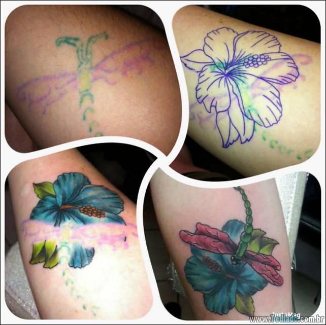 encobrimento-tatuagens-criativo-23