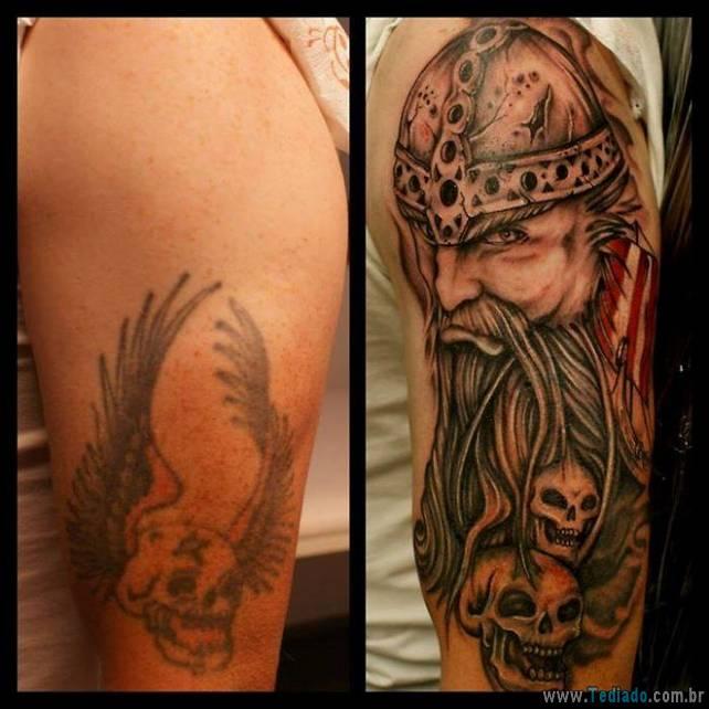 encobrimento-tatuagens-criativo-24