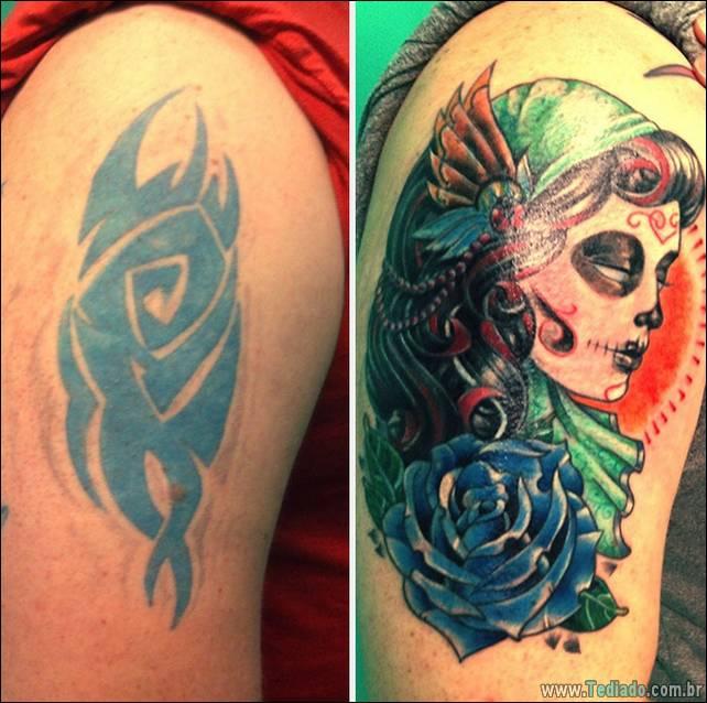 encobrimento-tatuagens-criativo-25