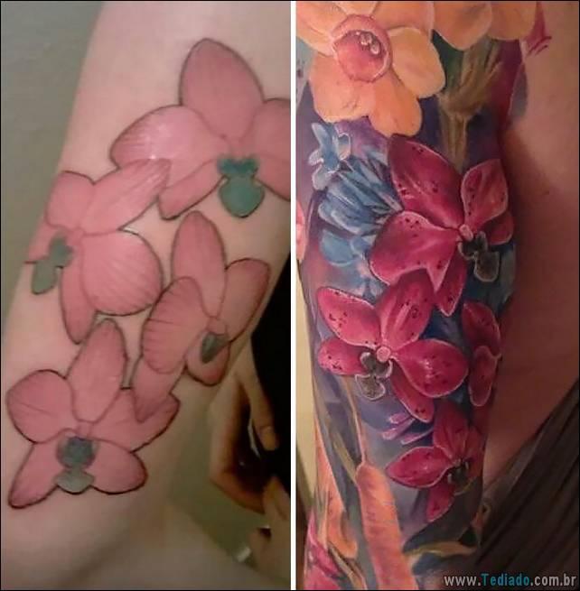 encobrimento-tatuagens-criativo-26