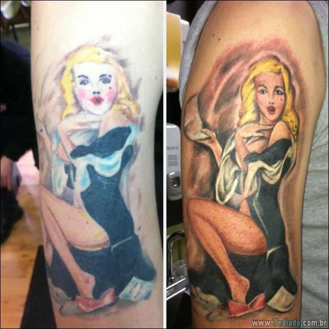 encobrimento-tatuagens-criativo-27