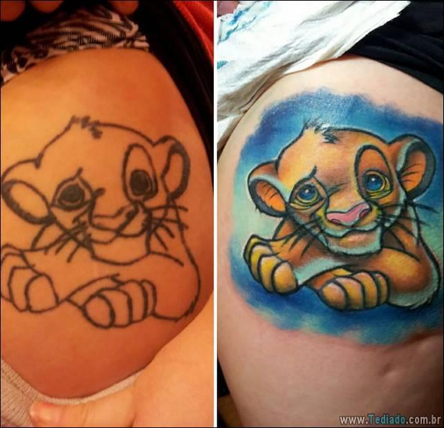 encobrimento-tatuagens-criativo-28