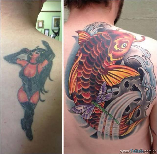encobrimento-tatuagens-criativo-30