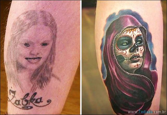 encobrimento-tatuagens-criativo-32