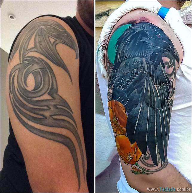 encobrimento-tatuagens-criativo-34