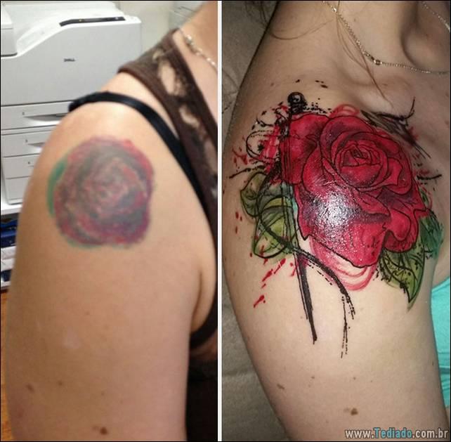 encobrimento-tatuagens-criativo-36