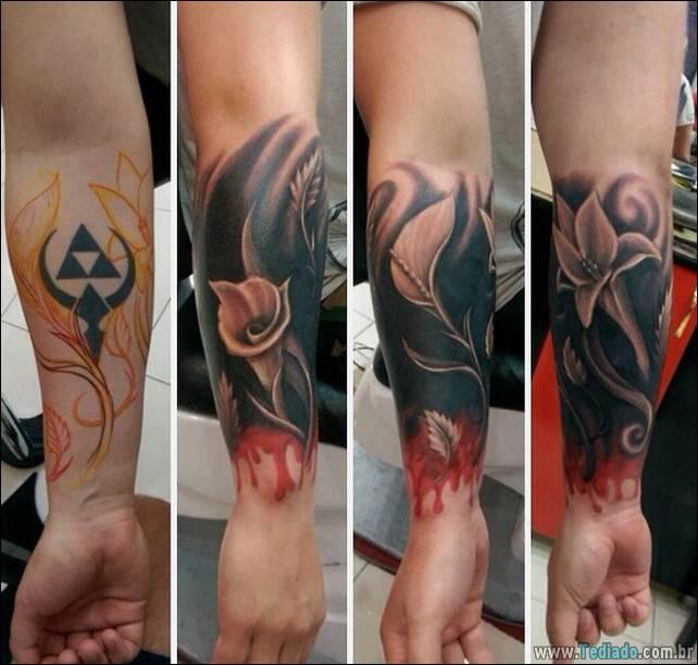 encobrimento-tatuagens-criativo-39