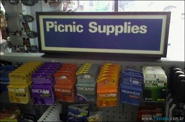 erros-hilarios-supermercados-03