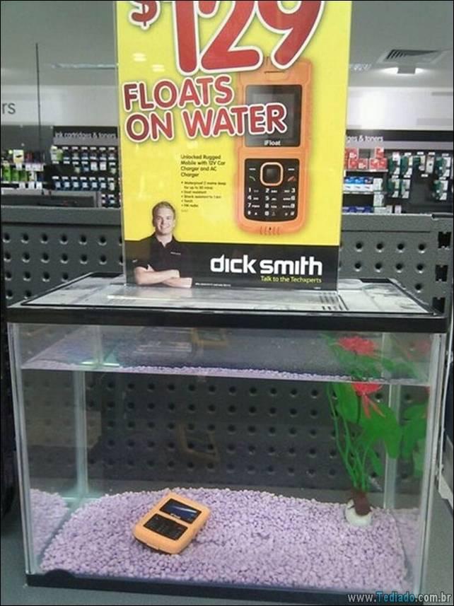 erros-hilarios-supermercados-05