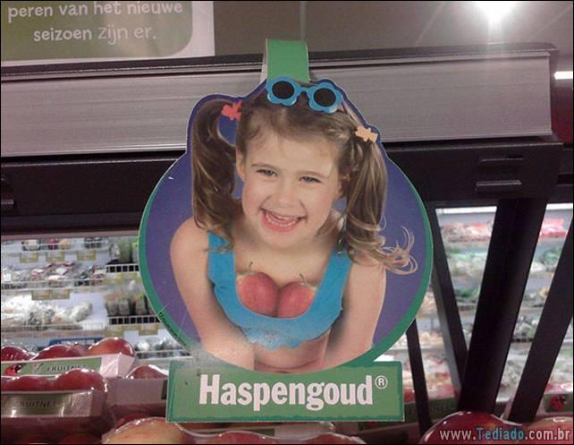 erros-hilarios-supermercados-06