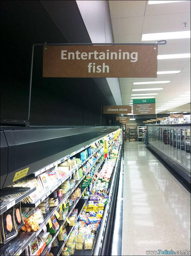 erros-hilarios-supermercados-09