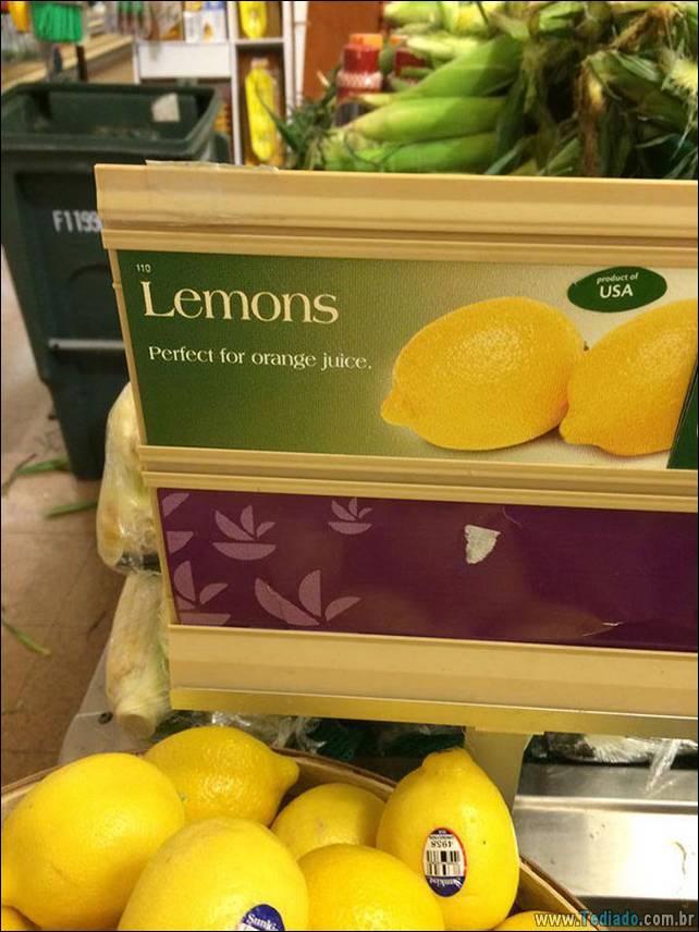 erros-hilarios-supermercados-10