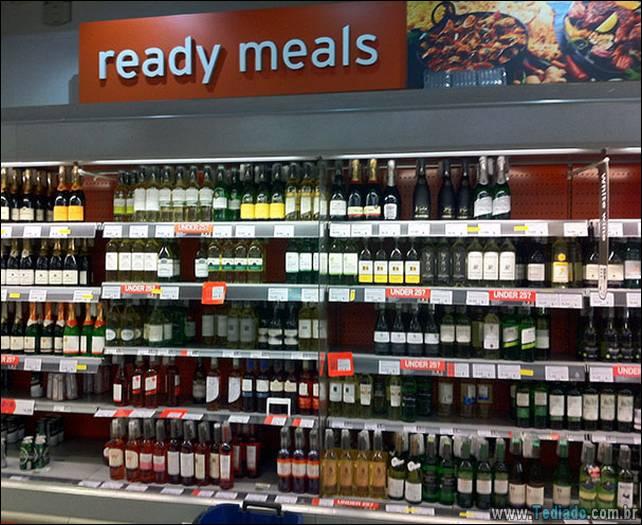 erros-hilarios-supermercados-12