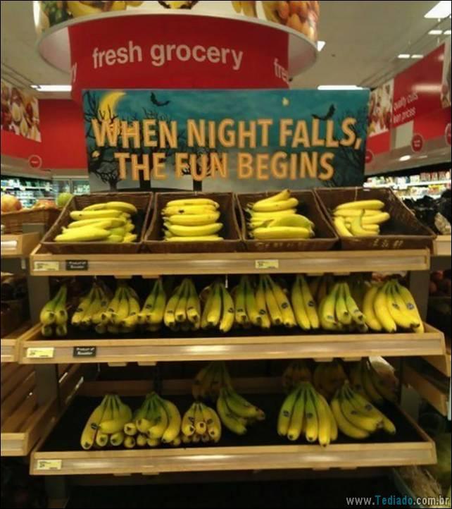 erros-hilarios-supermercados-14