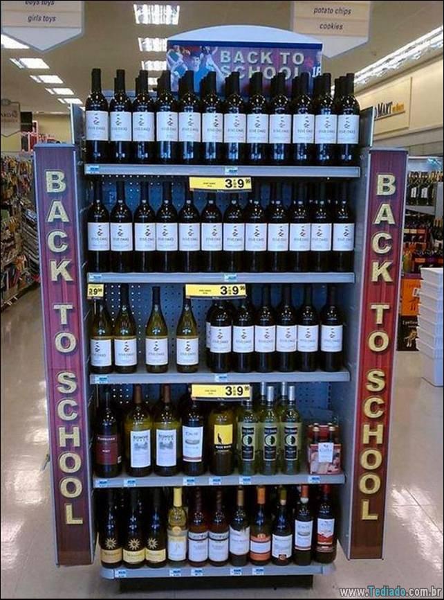 erros-hilarios-supermercados-15