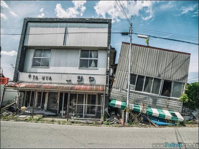 homem-zona-fukushima-02