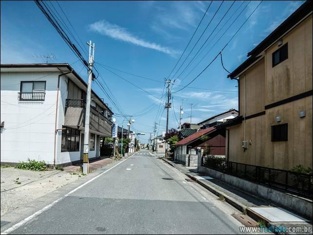 homem-zona-fukushima-03